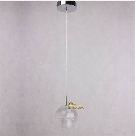 Light Fixtures Free Shipping Led Chandelier Meteor Shower Chandelier Light Fixtures Guaranteed 100 Free