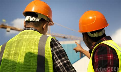 construction safety how to become a construction safety