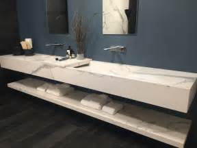Vanity Marble Decorating With Carrara Marble What You Should And Why