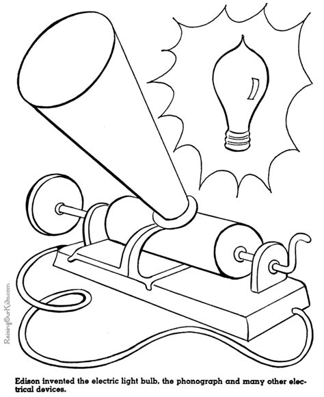 thomas edison inventions american history for kids 068