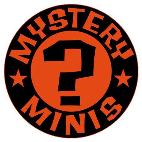 Funko Mystery Minis Mutant Turtles Raphael jafo s news the in funko funko news