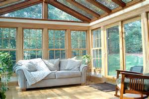 Sun Rooms Pictures Home Decoreting