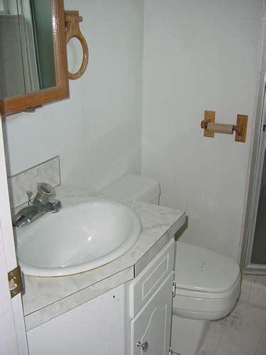 steps to renovate bathroom steps to remodel bathroom easy remodeling step 9 tile