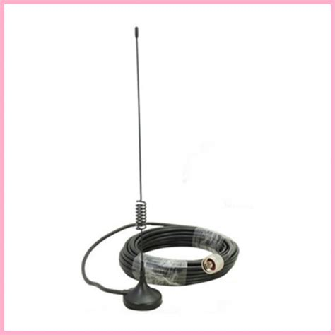 cell phone external antenna promotion shop  promotional cell phone external antenna