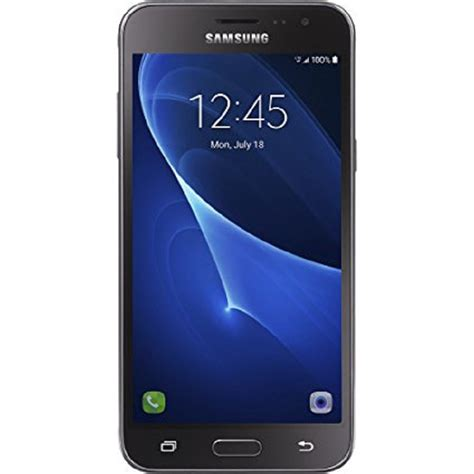 Hp Samsung Galaxy J1 Nxt daftar 36 hp android harga di bawah 1 juta dan kisaran 1