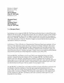 reference letter eagle scout exle eagle leadership