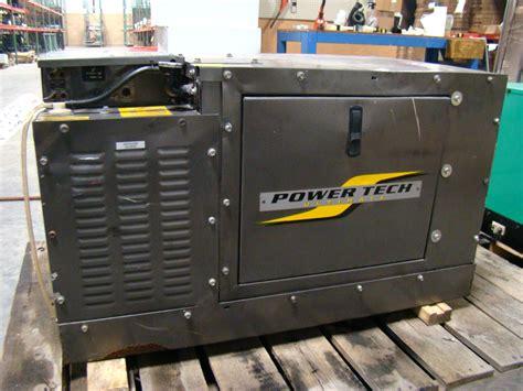 rv generators images