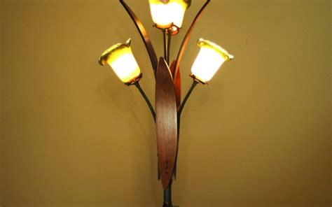 lighting experts atlanta s custom lighting experts reveal the impact of new