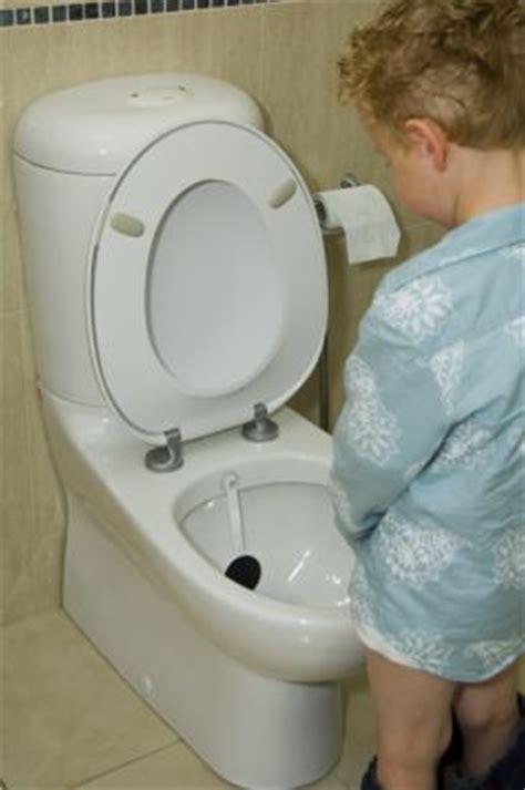 bathroom 171 dire news