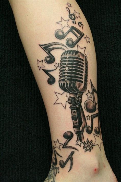 tribal leg tattoos for women thigh tattoos design idea for and