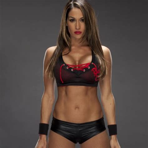 nikki bella extensions nikki bella reportedly is the one who called off the