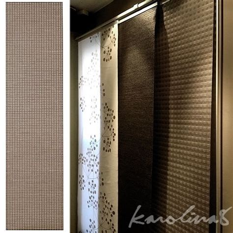 ikea kvartal panel curtains pinterest discover and save creative ideas