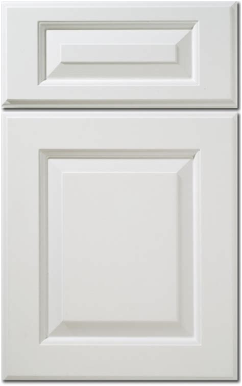 Melamine Kitchen Cabinet Doors W L Rubottom Cabinetry Finish Your Kitchen Remodeling With The Jr7 Cabinet Doors W L