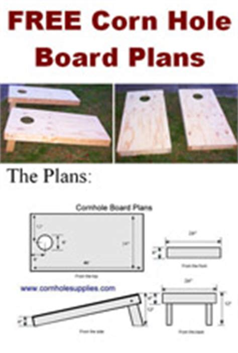corn plans woodworking plans how to build corn plans woodworking plans pdf plans