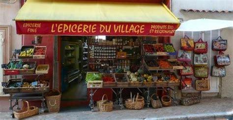 d馮raisser une cuisine l 233 picerie europe by
