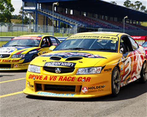 Motor Tas Launceston v8 race car drive launceston tasmania adrenalin
