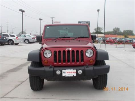 how much is a jeep rubicon 4 door how much is a 4 door rubicon jeep html autos post