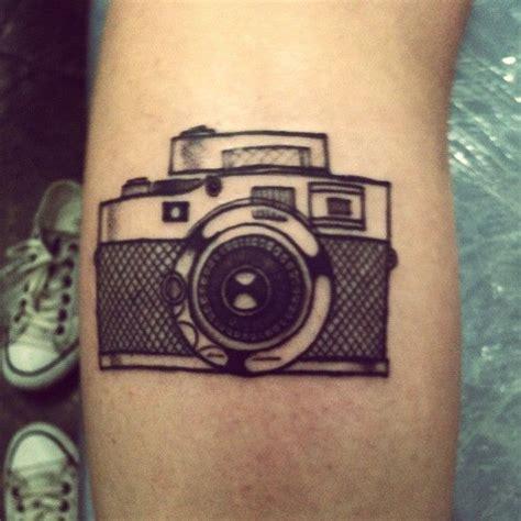 camera tattoo best 25 vintage camera tattoos ideas on pinterest