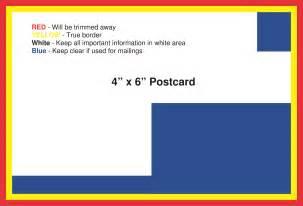 templates 4 215 6 http webdesign14 com