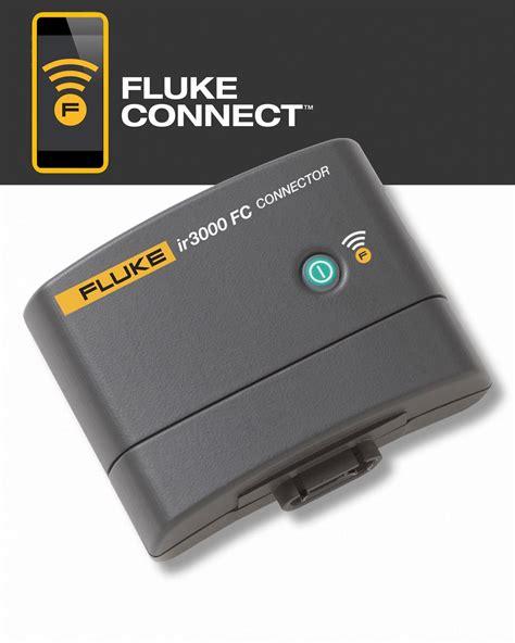 Fluke 789 Process Meter Multimeter fluke 789 processmeter multi testers