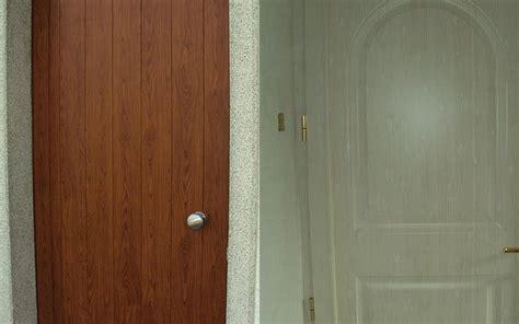 porte ingresso alluminio portoncini di ingresso in alluminio brembate di sopra