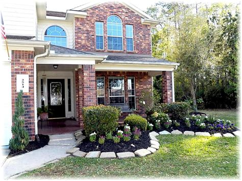 Small Front Yard Landscaping Ideas Townhouse by Small Front Yard Landscaping Ideas Townhouse June For