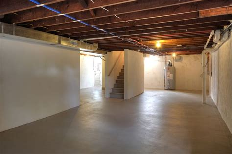 unfinished basement ceiling 1000 images about basement on exposed ceilings unfinished basement ceiling and