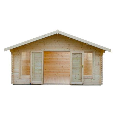 Cabin Style Sheds by Log Cabin Style Storage Sheds Car Interior Design