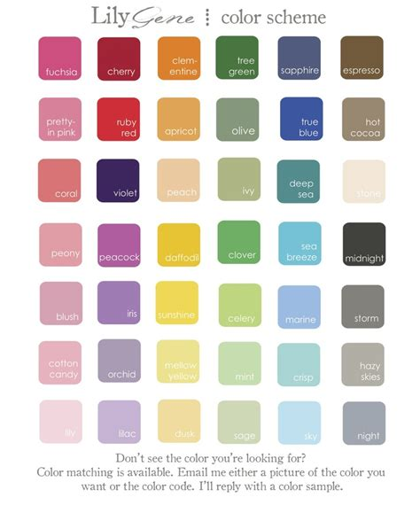 Color Schemes Graphic Design Logos Pinterest Color Combinations For Graphic Designers