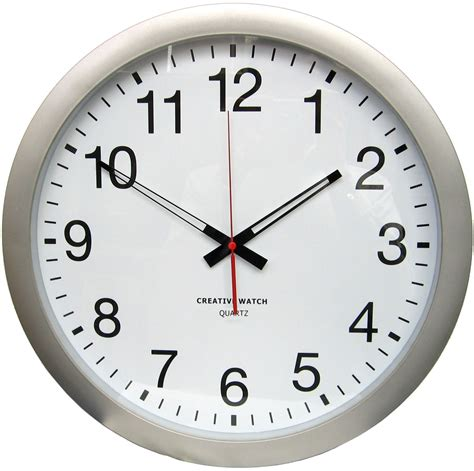 office wall clocks the international local culture class dst change your