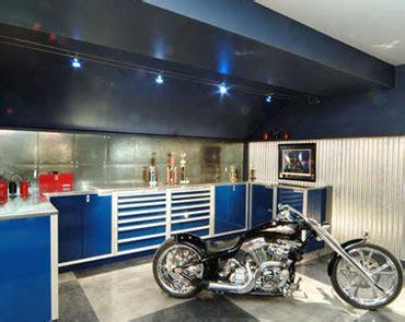 workbenches garage tool storage