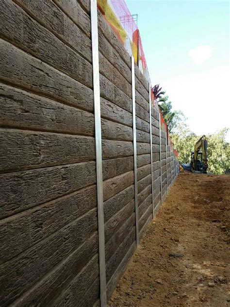 Ironbark Sleepers by Aussie Concrete Products