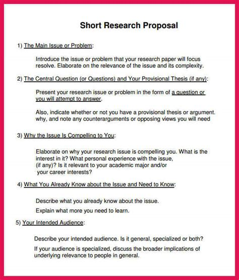 data warehouse research paper pdf exle of a research sop exles