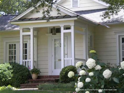 porch vs portico small porch designs can have massive appeal front