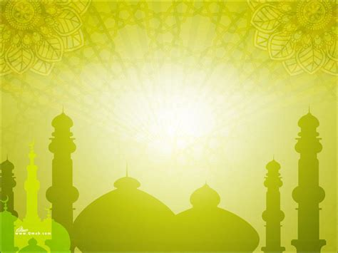 background muslim islamic wallpaper android apps games on brothersoft com
