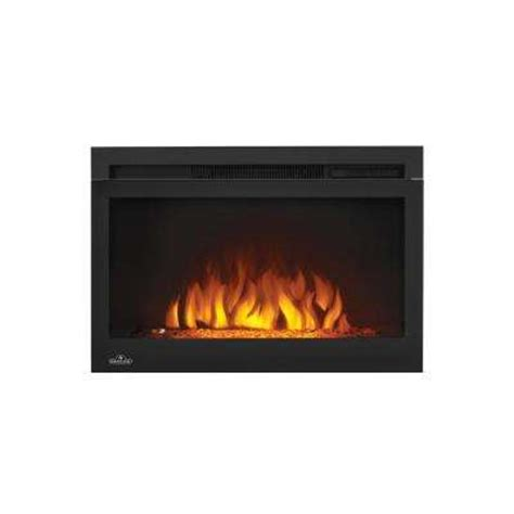 home depot gas fireplace inserts fireplace inserts fireplaces the home depot