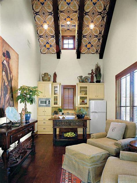 Luxury Ranch Interior Design by 43 Best Images About Ranch Style Homes Interior Design