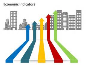 Economic Powerpoint Templates by Editable Powerpoint Template Economic Indicators