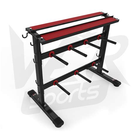 Weight Plate Storage Rack by Dumbbell Weight Plate Storage Rack Stand Holder Home Workout