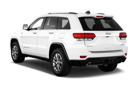 jeep cherokee 2015 2015 jeep grand cherokee reviews and rating motor trend