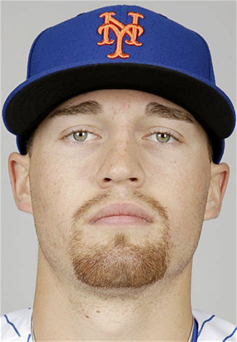 updated: brandon nimmo called up by mets | cheyenne east