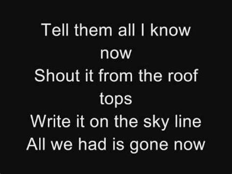 boa touched lyrics de kills u ashanti amerie impossible