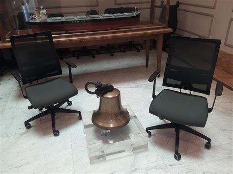 fornitura ufficio fornitura sedute ufficio compagnia di navigazione d amico