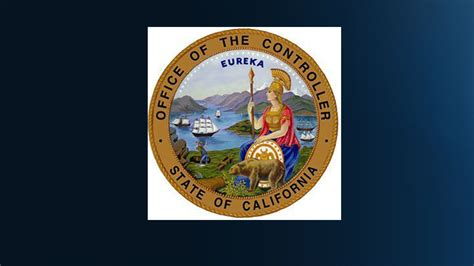 california state workers agencies for wrongdoing