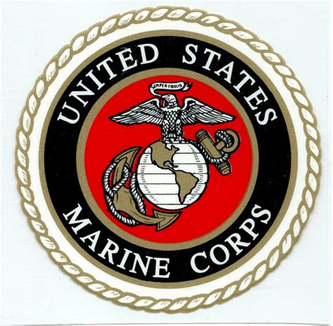 aztec warrior with marine corps emblem on his shield by 3 5 marines in the news marine parents newsletter july 27