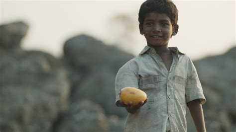 lion film news lion launches lionheart caign to help indian
