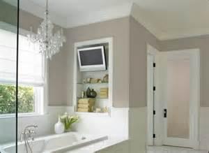 Paint color fine grain by dunn edwards for the home paint ideas