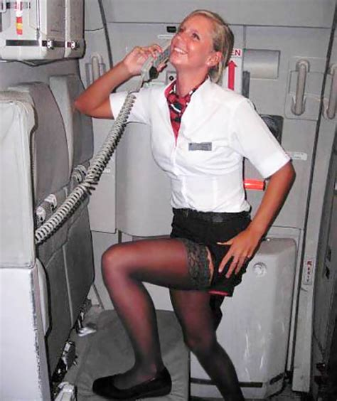 Twa The Most Comfortable Way To Fly by Pictures Of Look Alike Airways Stewardess