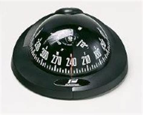 Compass Dash Mount Navigation Intl plastimo offshore 75 compass flush dashmount 63859