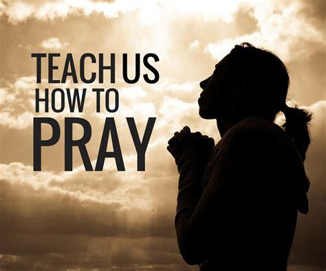 how to pray with prayer pastor glen s posts